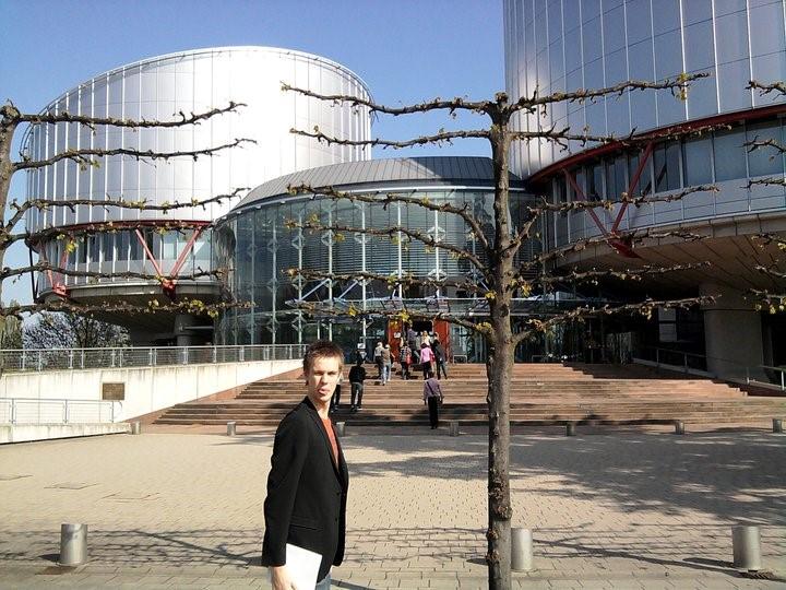 Christian_Scharling_Strasbourg#2