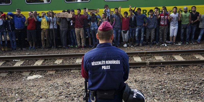 1200px-syrian_refugees_strike_at_the_platform_of_budapest_keleti_railway_station-_refugee_crisis-_budapest_hungary_central_europe_4_september_2015-_3
