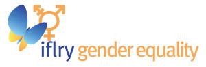 Gender_Equality_Logo