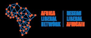 ALN Logo PNG 2